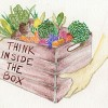 Think Inside The Box Contest Winners