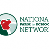 National Farm-to-School Resources