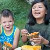 Whatcom Farm-to-School