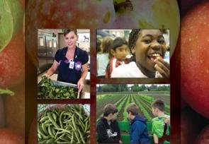 New Northwest Farm to School Guide!