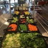 School Lunch is Changing