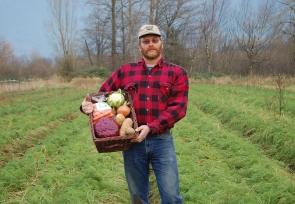 Hopewell Farm, LLC