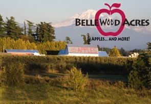 Bellewood Acres