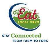 eat-local2