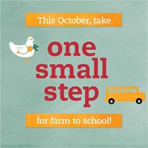 farm-to-school-pledge