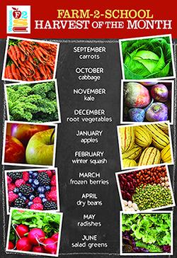 homepage-HarvestCalendar2015-v2