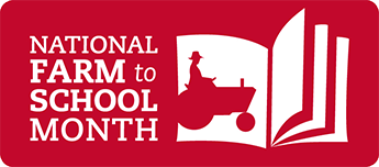 national-farm-to-school-month-v2