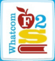 Whatcom Farm-to-School | Whatcom County Washington