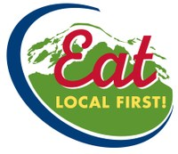eat-local-first