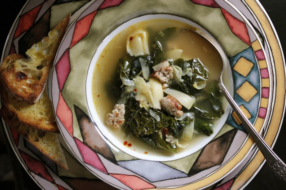 tuscan_kale_soup_111024