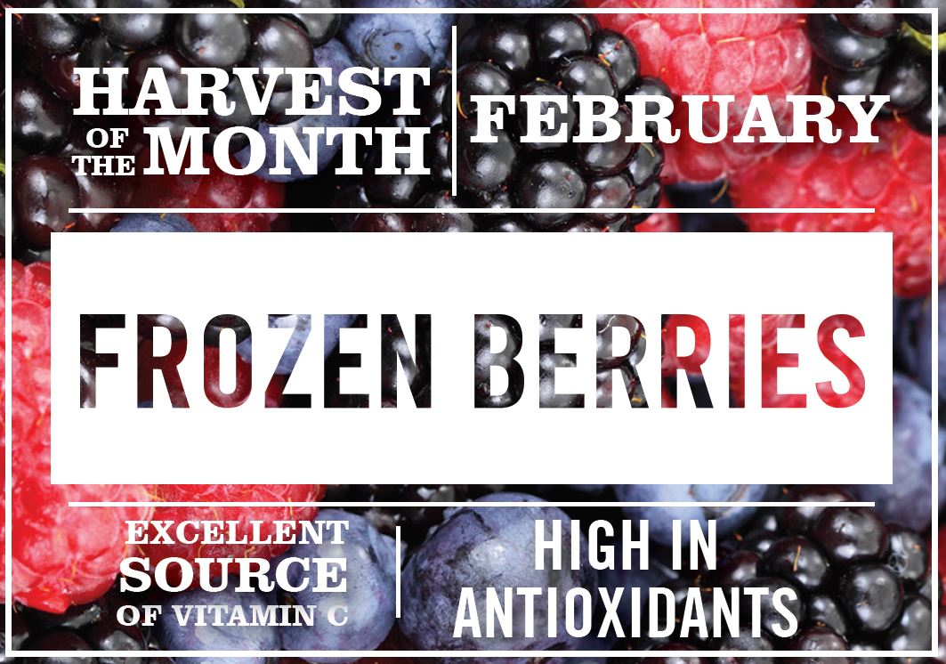 February-Frozen-Berries