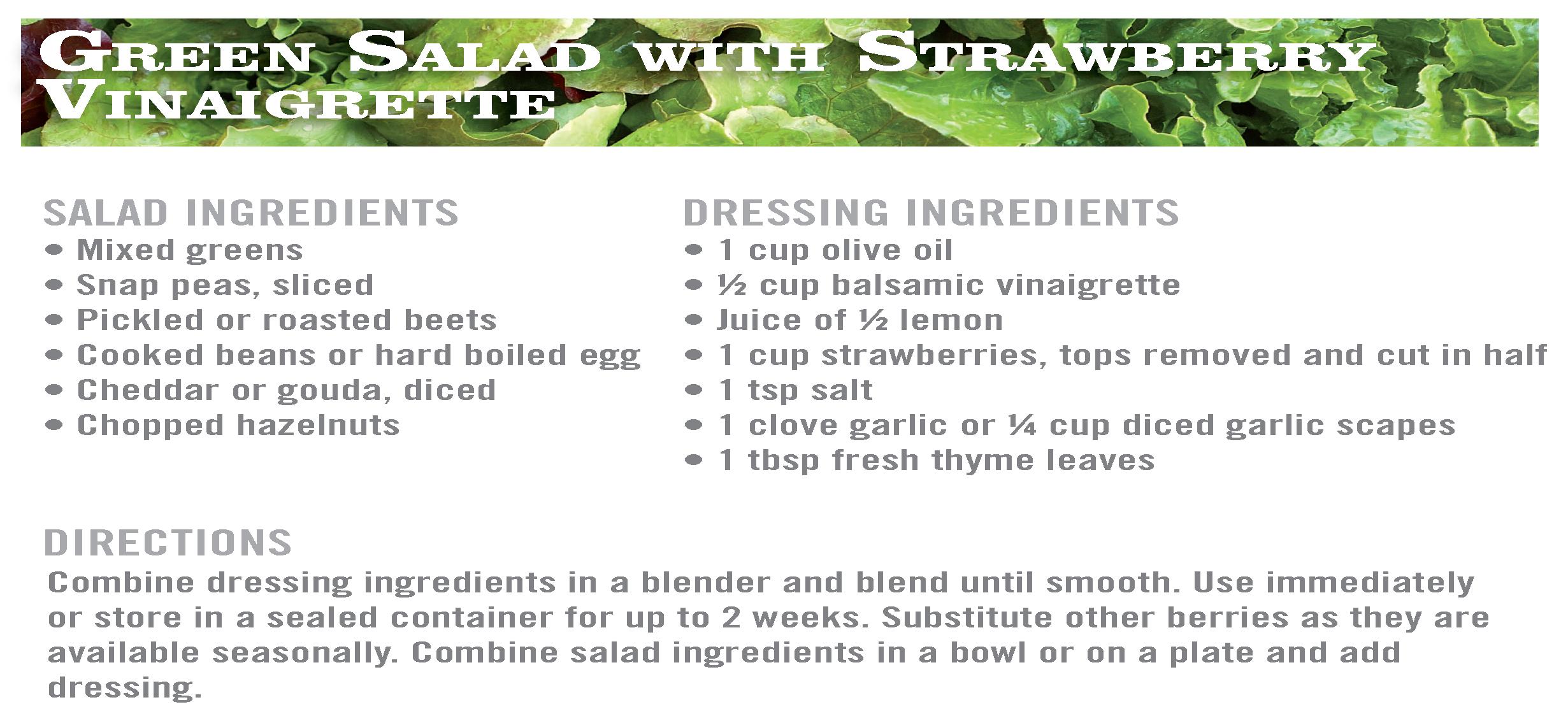 Julyrecipecards-salad-greens