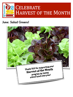 flyer-june-salad-greensjpg