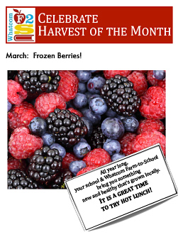 flyer-march-frozen-berries