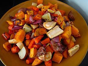 roasted-root-veggies