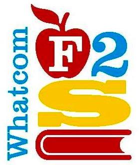 F2S logo 2010-08-31 09-13-08