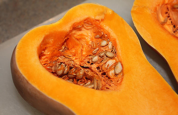 Roasted-Butternut-Squash-with-Rosemary