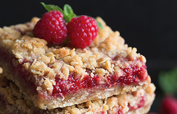 raspberry-oat-bar-recipe