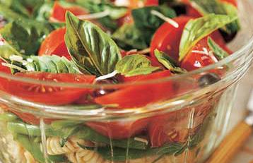 tomato-basil-pasta-salad