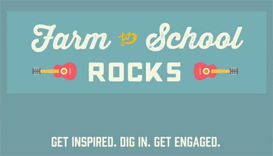 whatcom-farm-to-school-rocks