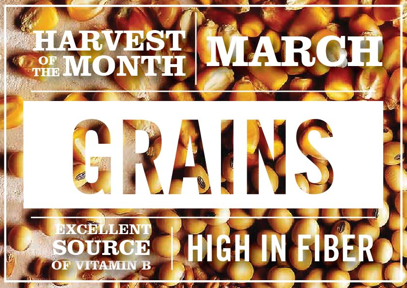 March-grains-2018