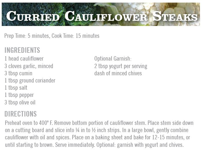 cauliflower-and-broccoli-recipe card