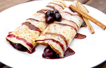crepes-with-berry-compote-v2