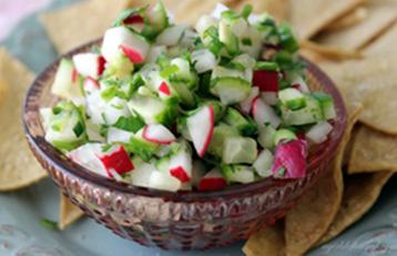 radish-and-cucumber-salsa2