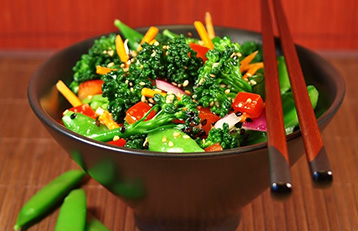 snap-pea-and-broccoli-salad-2