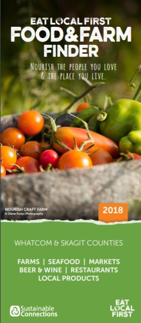 whatcom-food-and-farm-finder