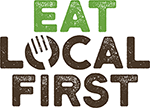 eat-local-first-resources