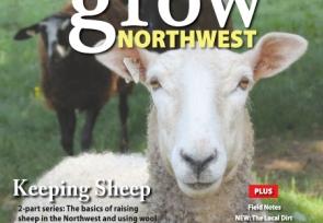 F2S Featured in Grow Northwest