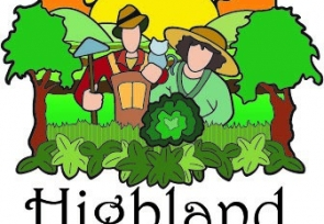 Highland Farm West