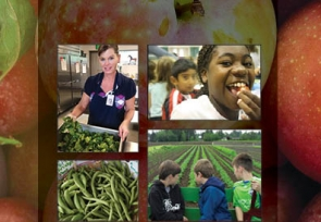New Northwest Farm to School Guide!