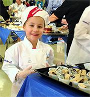 Future-Chefs-Contest-Winner