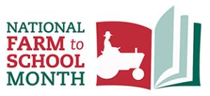 national-f2s-logo