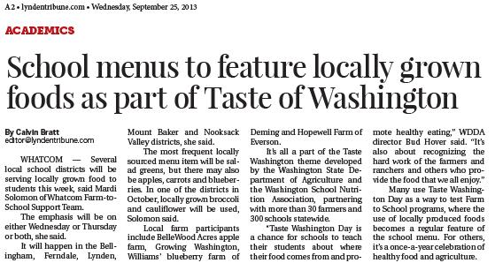 Taste_Washington_Lynden-Trib_article