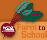 WSDA-Farm-to-School