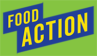 food-action