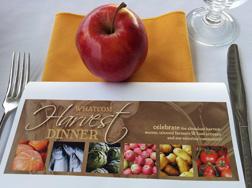 whatcom-harvest-dinner-2013