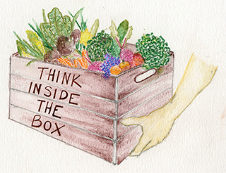 think-inside-the-box
