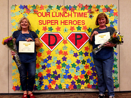 cordata-school-lunch-heros