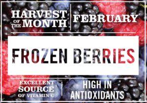 February-Frozen-Berries
