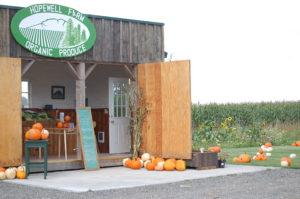 Hopewell Farm 2