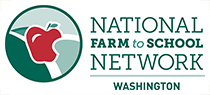 national-farm-to-school-network-washington