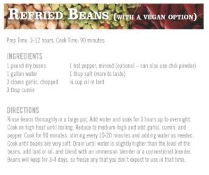April-Recipe-refried-beans