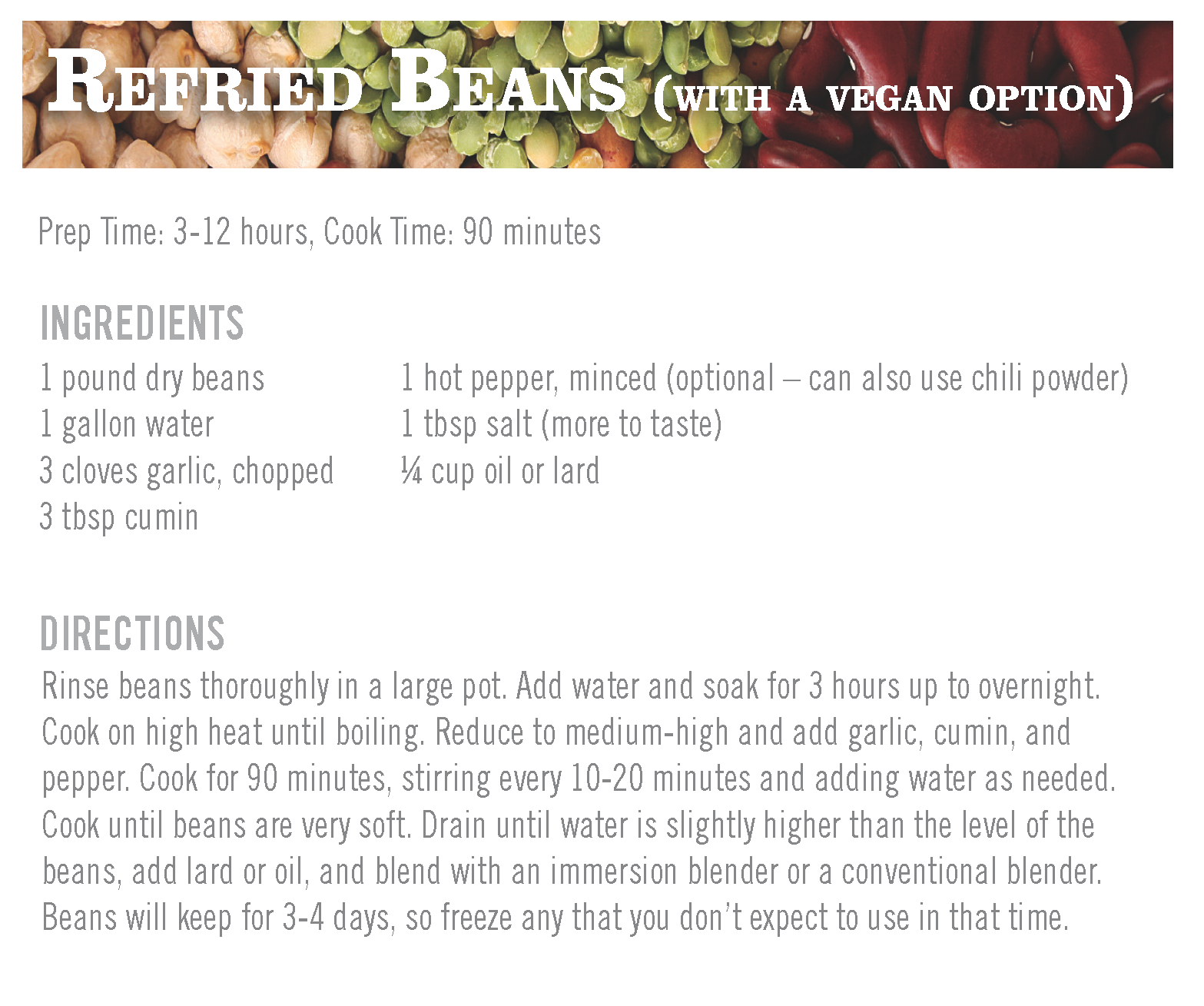 April-Recipe-refried-beans