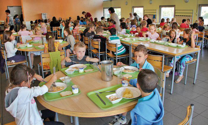 Resources-for-Promoting-Healthy-Eating-in-Schools