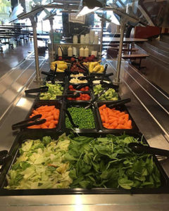 school-lunches-are-changing