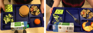 When-Students-Eat-Makes-a-Difference-in-What-They-Eat